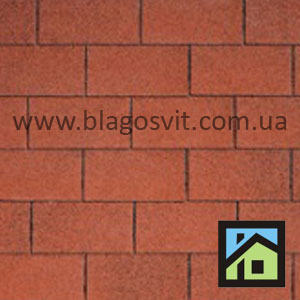 IKO_Armourglass_Tile Red_10