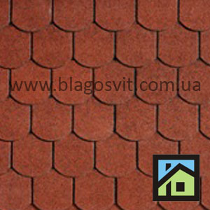 IKO_BiberShield_Tile Red_10