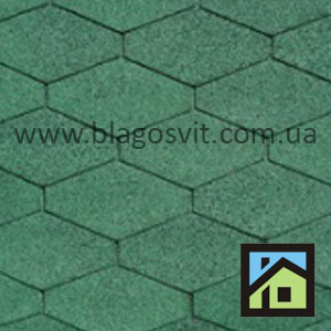 IKO_Diamantshield_Forest Green_04