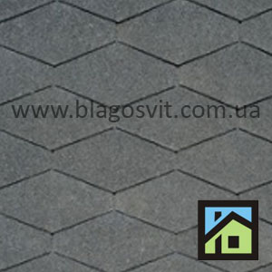 IKO_Diamantshield_Slate_31