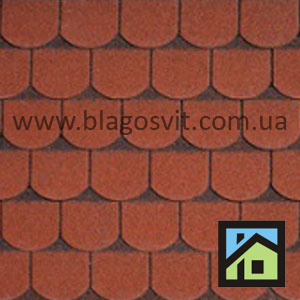 IKO_Victorian_Tile Red Ultra_20