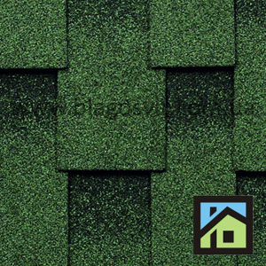 kerabit-kvadro-L_green