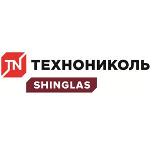Шинглас