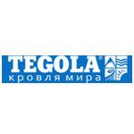 Битумная черепица Тегола