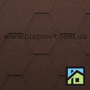 Katepal_kl_brown катепал коричневый