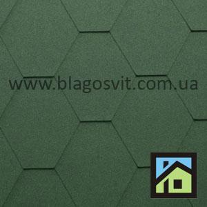 Katepal_kl_green катепал зеленый