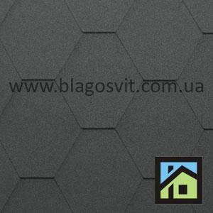 Katepal_kl_grey катепал серый