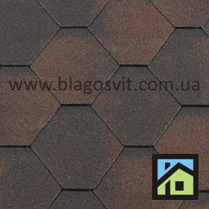RoofShield Classic Стандарт медный