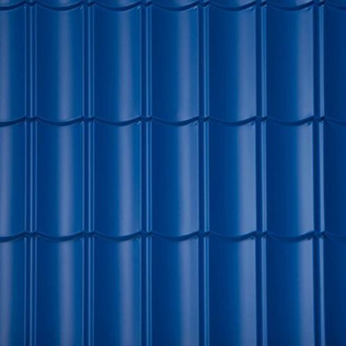 Композитная черепица Evertile Evertech G2 Blue