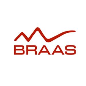 ЦПЧ Braas