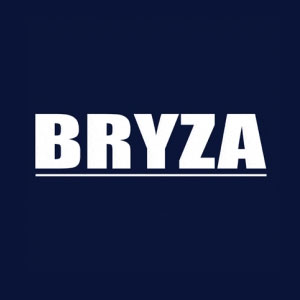 Bryza soffit