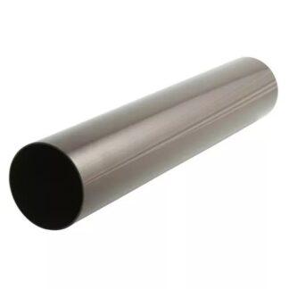 Водосточная система Marley ПВХ 125/90 труба