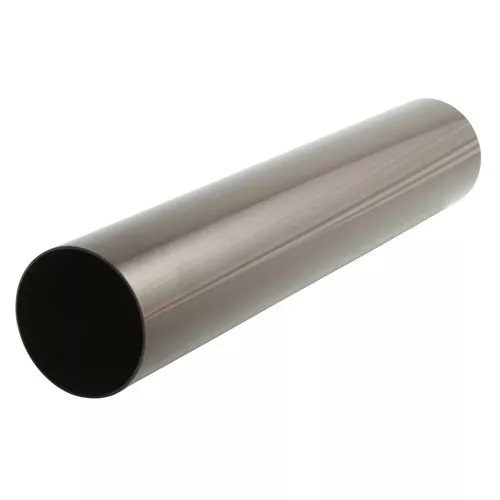 Водостічна система Marley ПВХ 125/90 труба