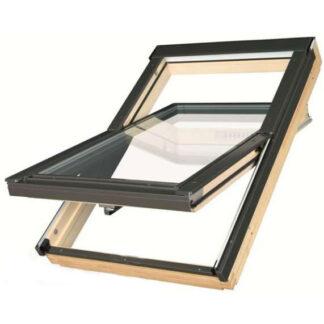Мансардні вікна Fakro серія FTS-V U2 78х118 см