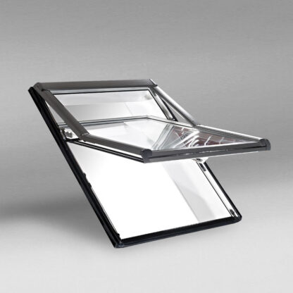 Мансардные окна Roto серия Designo R7 R75 K ПВХ 7/9 74х98 см