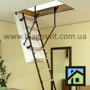 чердачные_лестницы_Oman_mini