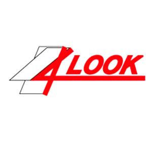 4LOOK