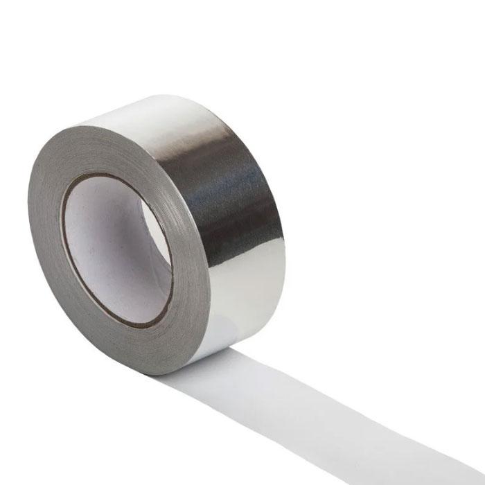 Стрічка для проклейки стиків плівки К-2 Lipex