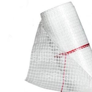 Кровельная гидроизоляционная пленка Гидробарьер Д110