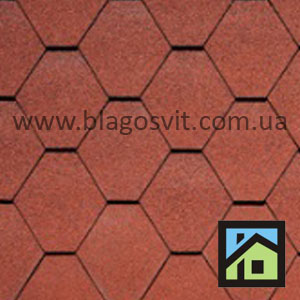 Armourshield-iko-Tile Red-10