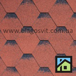 Armourshield-iko-Tile Red Ultra-20