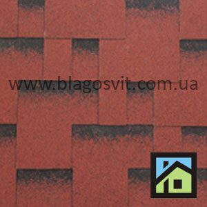 IKO_Skyline_tile red_20