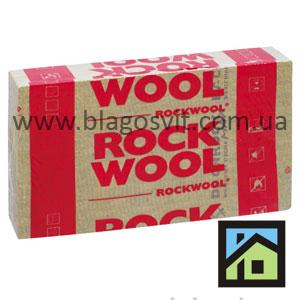 Утеплитель_Rockwool_Dachrock-Prof