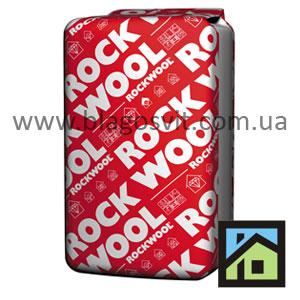 Утеплитель_Rockwool_Superrock