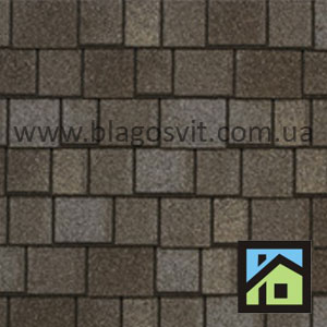 IKO_Royal Estate_harvestslate