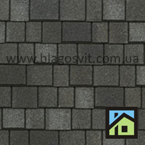 IKO_Royal Estate_mountainslate