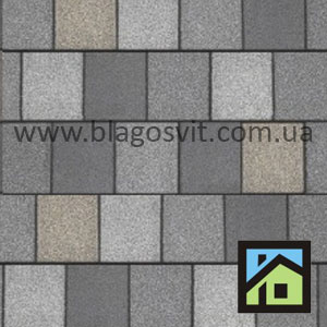 IKO_crowne slate_regal-stone
