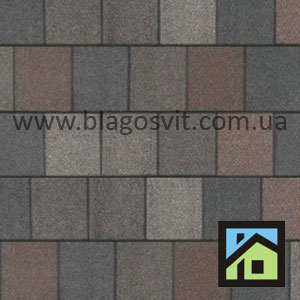 IKO_crowne slate_royal-granit
