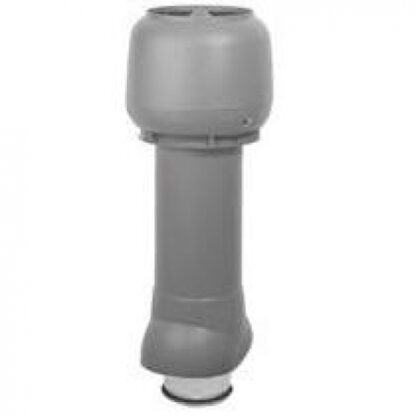 Вентиляционный выход 0-800 м3/ч Rossmaster MX 160 /240/770