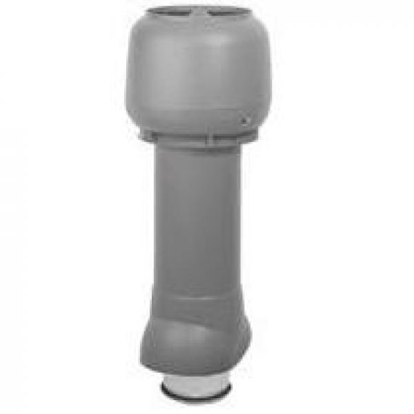 Вентиляційний вихід 0-800 м3/год Rossmaster MX 160 /240/770