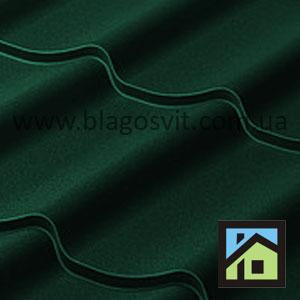 Сталекс_grand_6020_темно-зеленый