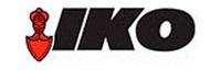 logo_iko битумка