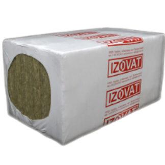 Утеплитель Izovat 30 50 мм
