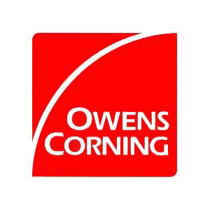 logo_Owens Corning ламинированная черепица