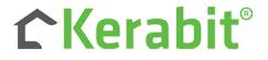 logo_kerabit