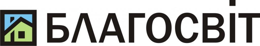 logo Благосвит Буд