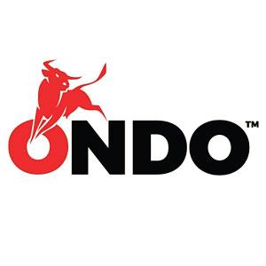 logo_ONDO цементно-песчаная черепица