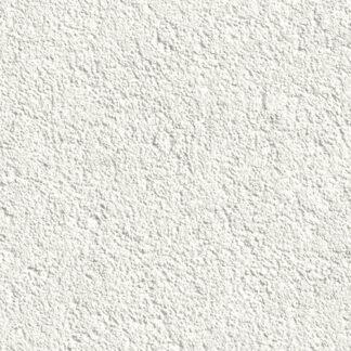 Минеральная декоративная штукатурка Минеральная штукатурка Ceresit СТ 137 1,5 мм