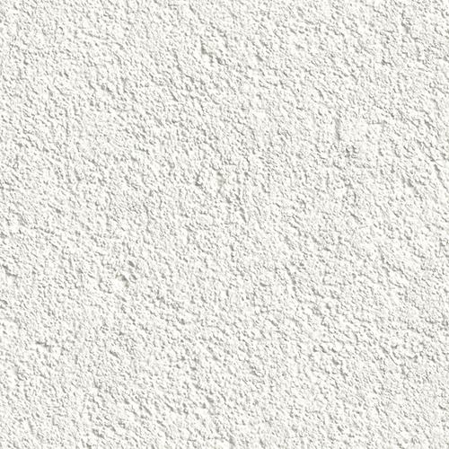 Мінеральна штукатурка Ceresit СТ 137 1.5 мм