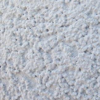 Акрилова штукатурка Ceresit СТ 60