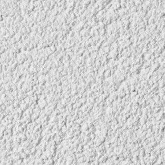 Силикон-силикатная штукатурка Ceresit СТ 174 1.5 мм