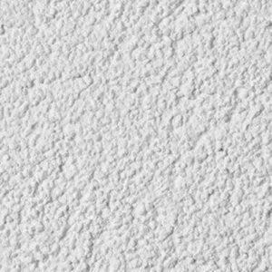 Силикон-силикатная штукатурка Ceresit СТ 174 1,5 мм
