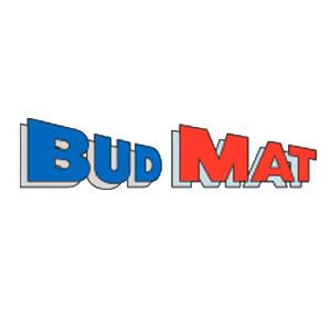 ПВХ софиты BUDMAT