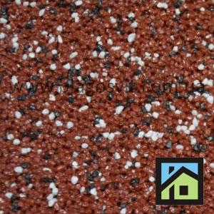 Мозаичная штукатурка Ceresit СТ 77 1,4-2 мм
