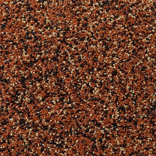 Мозаїчна штукатурка Baumit Mosaik TOP 2 мм