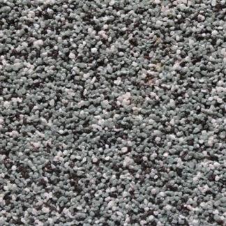 Мозаичная штукатурка KABE Marmurit